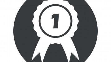 Best Law Blogs Minnesota
