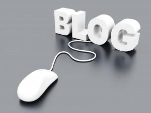 Blog Contest Minnesota