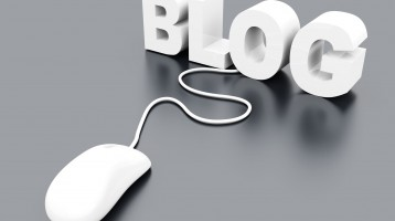 "One Last ""Best Blog"" Contest Update"