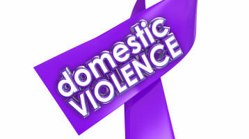 Domestic Violence Deaths Up in Minnesota in 2015
