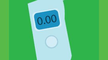 Breathalyzer Implied Consent Minnesota