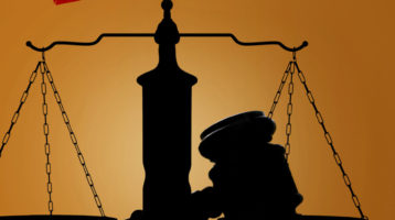 What Is A DWI In Minnesota?
