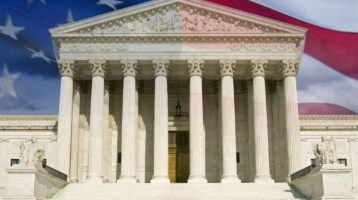 US Supreme Court Implied Consent