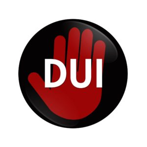 the harshest and most lenient states for dui drunk driving lawyer mn
