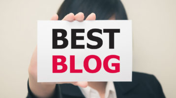 Best Criminal Law Blog