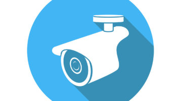 Community Chimes In On Police Cameras In St. Paul