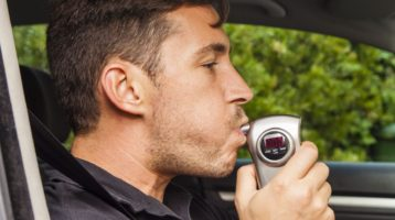 ignition interlock minnesota