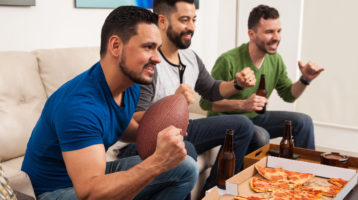 Super Bowl DUIs Increase In 2017