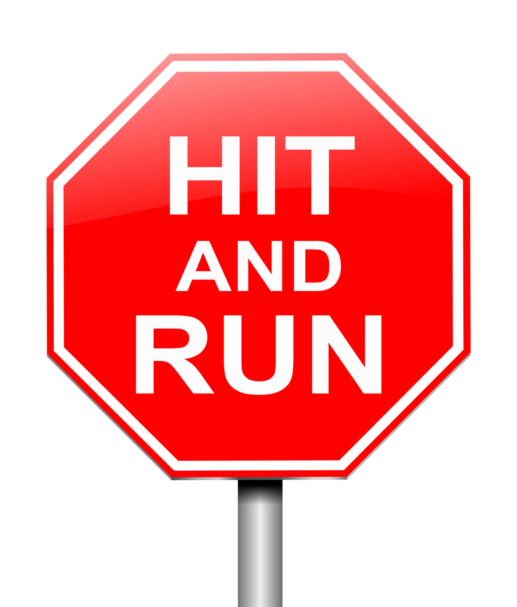 hit and run Get the latest hit and run news, articles, videos and photos on the new york post.