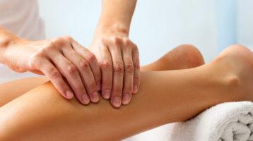 Minnesota Considering Changing Massage Laws
