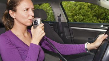 GPS Tracking of DUI Offenders In Minnesota Declared Illegal