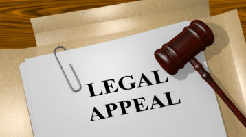 How To File A Criminal Appeal In Minnesota