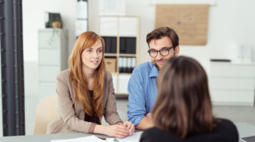 Improving Communication Between Lawyers and Clients