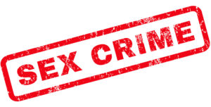 sex crimes mn