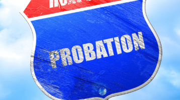 How Does Probation Work In Minnesota?