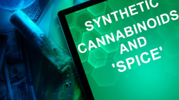 Synthetic Drug Penalties In Minnesota