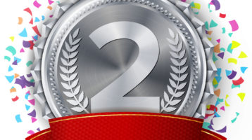 ALF Voted Second Best Criminal Law Blog In The Nation