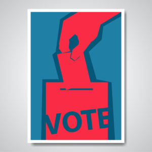 vote criminal law