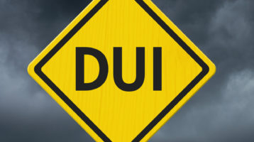 Mandatory Minimum DUI Penalties In Minnesota