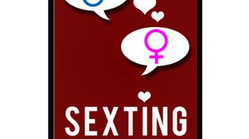 Minnesota Sexting Laws