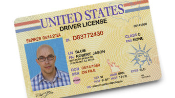 drivers license suspend