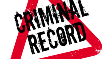 Expungement and Sealing Your Record in Minnesota