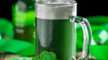 Huge Increase In St. Patrick's Day DUIs in Minnesota