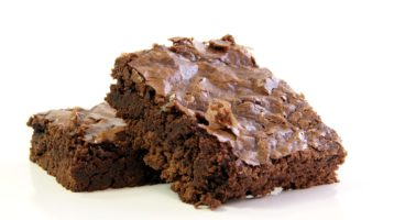 The Laxative-Filled Brownies Case