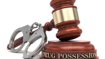 minnesota drug possession