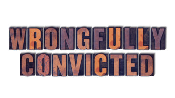 How Common Are Wrongful Convictions?