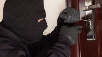 Residential Burglary Penalties in Minnesota