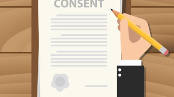 Minnesota Consent Laws and Criminal Sexual Contact Charges