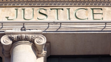 Obstruction of Justice Penalties in Minnesota