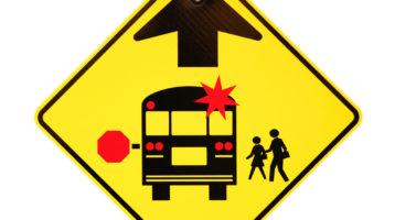 Contesting School Bus Tickets in Minnesota