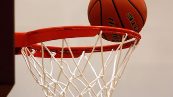 Three Found Guilty in NCAA Basketball Pay-For-Play Scheme
