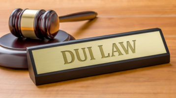 DWI Court Locations in Minnesota