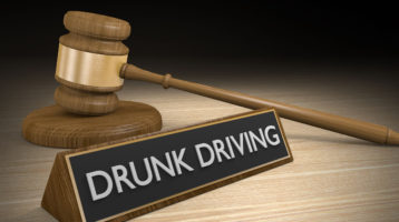 I Live In Minnesota But Got A DUI In Wisconsin – Now What?