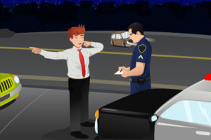 new year's dui