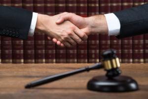 lie lawyer