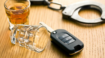 dui hidden costs